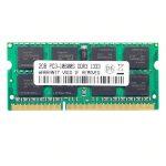 s l1000 150x150 - رم استوک لپ تاپی 2 گیگ 2GB DDR3 PC3