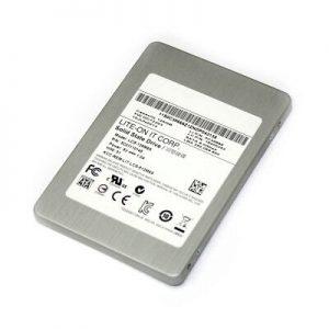 lot of 10 lite on 128gb 6gb s ssd 2 5 7mm sata solid state drive lcs 128m6s 300x300 - هارد SSD استوک LiteOn 128GB SATA 3.0Gbps