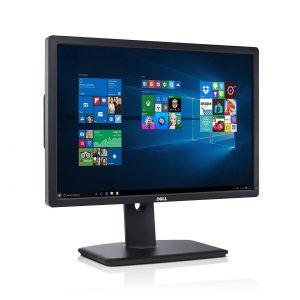 مانیتور 24 اینچ IPS- Dell U2413