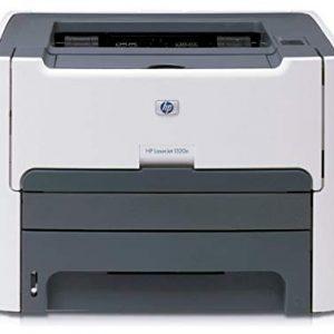 پرینتر HP Laserjet 1320