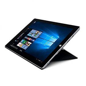 41qj z572XL. SX425  300x300 - ماکروسافت سرفیس 3 Microsoft Surface استوک