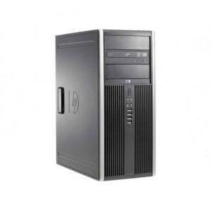 5348 1606342777 300x300 - کیس Core i7 اچ پی HP 8300 Tower