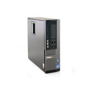 dell optiplex 790 sff desktop pc 512 300x300 - مینی کیس دل  390 / Optiplex 790 (نسل ۲ Core i5)