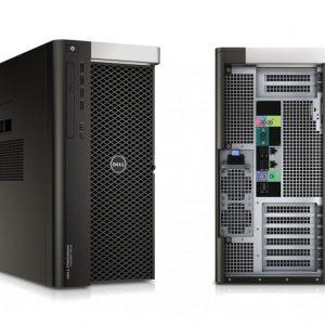 Dell Precision T7910 2 1024x556 1 300x300 - کیس ورک استیشن دل Dell Precision T7910 دوازده هسته ای