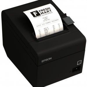0000000 tm t20 01 04 es.tif 300x300 - فیش پرینتر حرارتی اپسون Epson T20