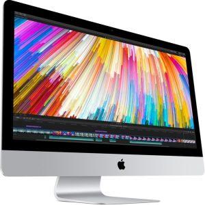 کامپیوتر اپل آیمک 27 اینچی Apple iMac A1419