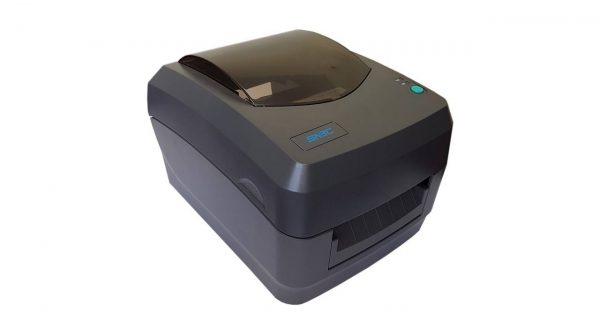 1531513 600x328 - پرینتر لیبل زن اس ان بی سی مدل BTP-L42