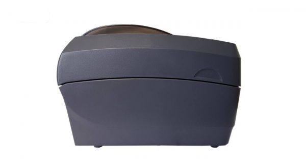 1531592 600x328 - پرینتر لیبل زن اس ان بی سی مدل BTP-L42