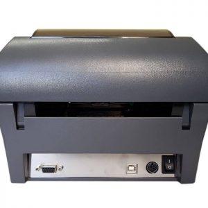 پرینتر لیبل زن اس ان بی سی مدل BTP-L42استوک