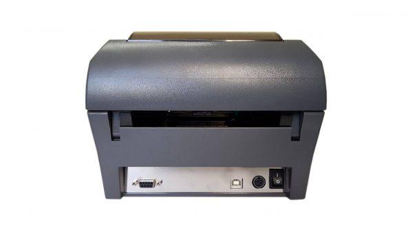 1531632 600x328 - پرینتر لیبل زن اس ان بی سی مدل BTP-L42