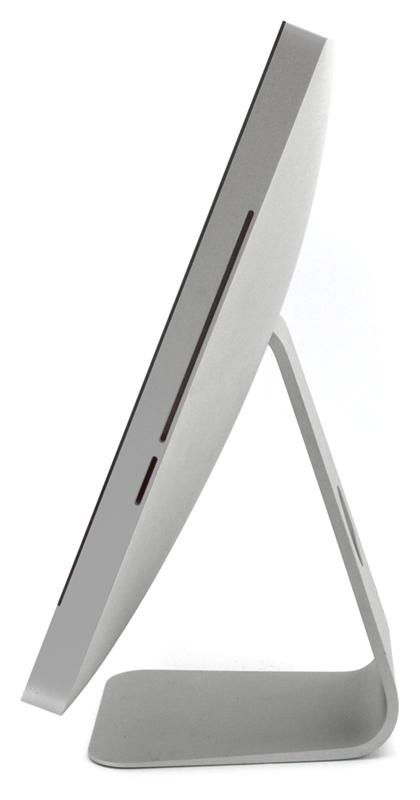 38924 - کامپیوتر اپل Apple iMac 12,1