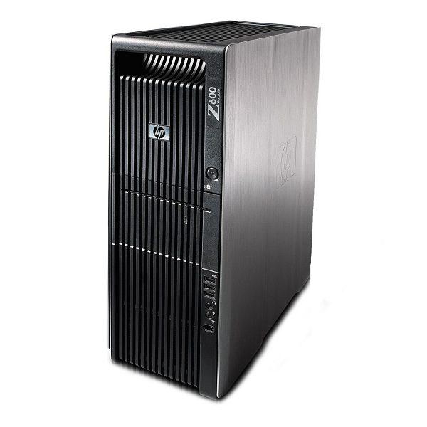 838903  16107.1457533300.1280.1280 600x600 - کیس اچ پی ورک استیشن HP Z600 کانفیگ A