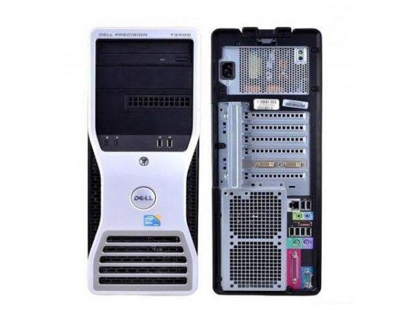 A78Y 130810404366841264Bck3aY3Uwm 600x450 - کامپیوتر Dell T3500 WorkStationاستوک