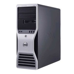 Dell Precision T5400 Workstation Tower 0628d860 e653 47a9 b53f 1a28e5c1d7be 600 300x300 - کامپیوتر Dell T3500 WorkStationاستوک
