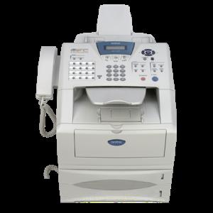 MFC8220 front 300x300 - صفحه اصلی