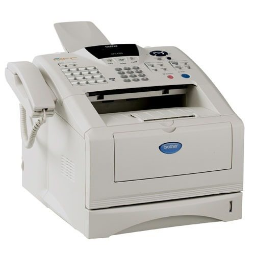 پرینتر برادر ۴کاره مدل MFC-8220