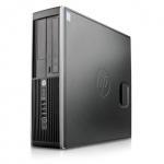 T1HP8300i34GB250GB 1 Supersize 150x150 - مینی کیس اچ پی HP 8300 نسل سوم
