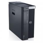 Untitled 25 500x500 150x150 - کیس ورک استیشن دل  Dell Precision T5600 B
