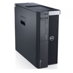 Untitled 25 500x500 300x300 - کیس ورک استیشن دل  Dell Precision T5600