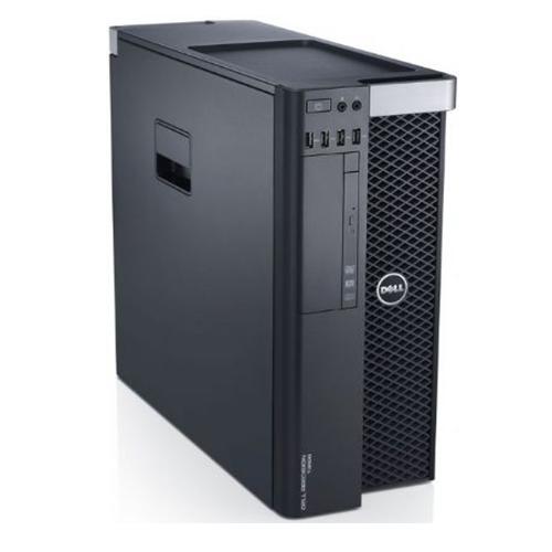 Untitled 25 500x500 - کیس ورک استیشن دل  Dell Precision T5600 B
