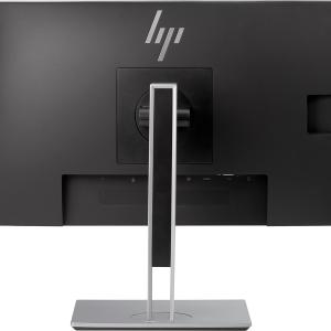 مانیتور اچ پی LED HP E233 فریم لس استوک