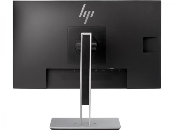 c05609545 600x450 - مانیتور اچ پی LED HP E233 فریم لس استوک
