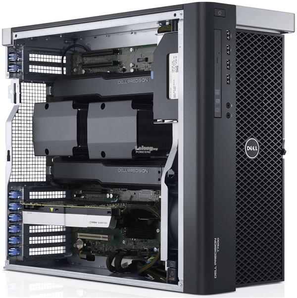 dell-precision-t5600-workstation-pcreconz-1707-17-PCRECONZ@2