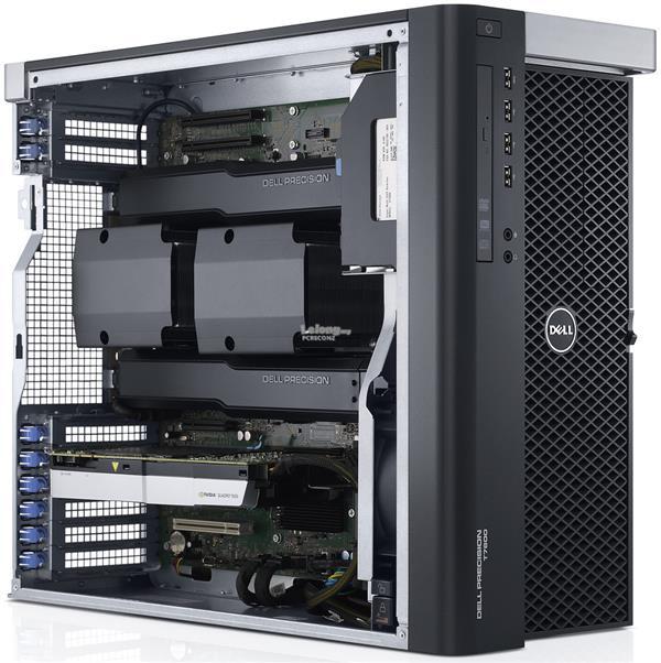 dell-precision-t5600-workstation-pcreconz-1707-17-PCRECONZ@2