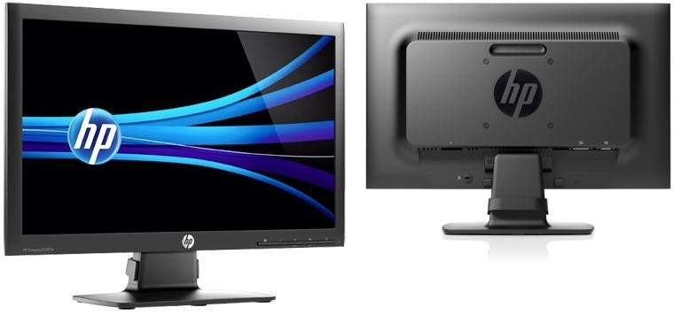hp-compaq-le2002x-20-inch-led-backlit-lcd-monitor-vga-dvi-1600x900p-bekind2-1812-12-F1409913_1