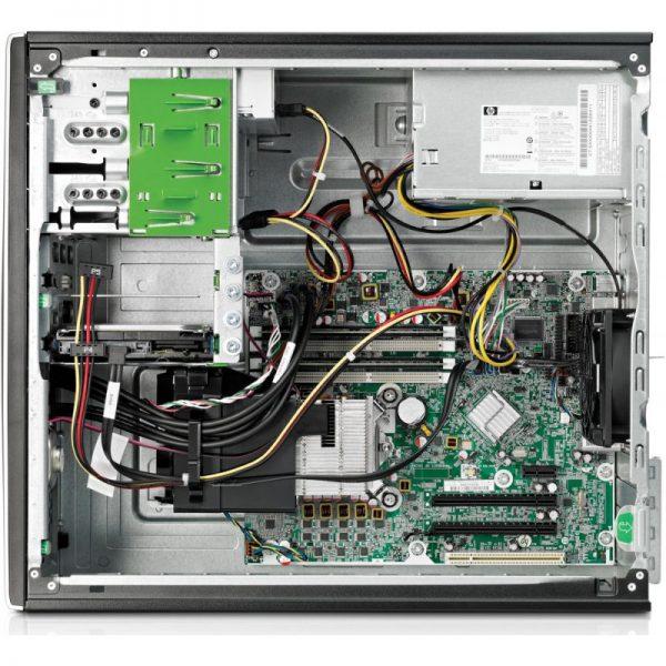 hp desktop elite 8300 desktop computer intel core i5 up to 33ghz 6mb cache ghz 4gb 600x600 - کیس استوک HP 8300 Core i7