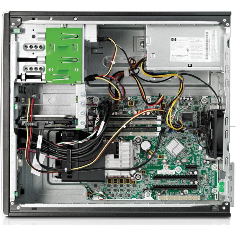 hp-desktop-elite-8300-desktop-computer-intel-core-i5-up-to-33ghz-6mb-cache-ghz-4gb