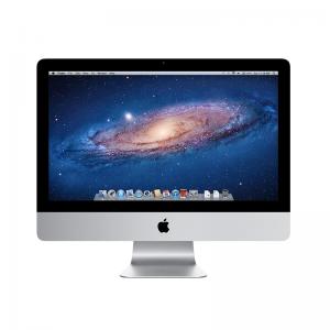 کامپیوتر اپل آیمک Apple imac 12,1