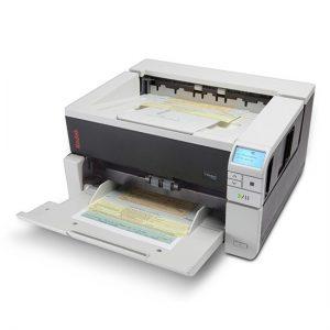 kodak i3200 left 300x300 - اسکنر حرفه ای Kodak i3200
