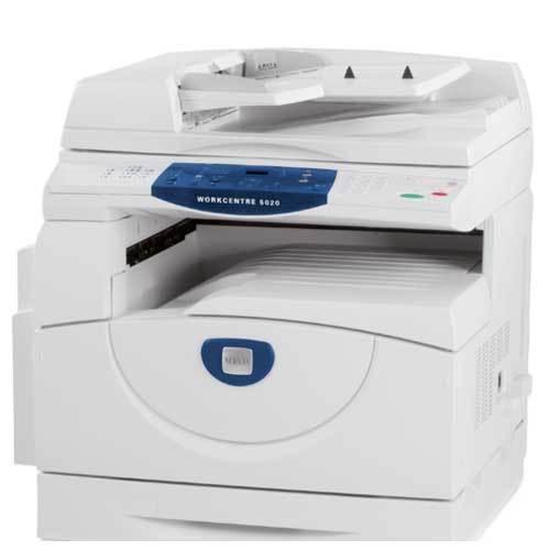 workcentre 5020 500x500 500x500 - دستگاه کپی زیراکس Xerox 5020