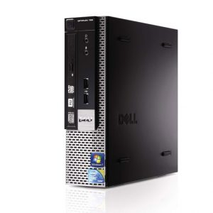 15064 large 300x300 - کیس سایز کوچک Dell Optiplex 780استوک