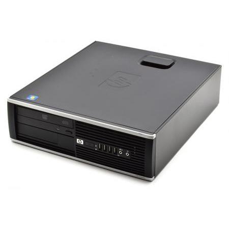 35034t450 - کیس اچ پی HP Compaq 6305 AMD A8