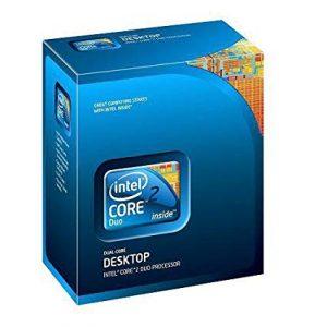 51pVIcdnNL. SX425  300x300 - پردازنده دو هسته ای Core 2 Due E8500