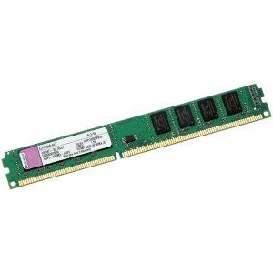 رم ۲ گیگ DDR3 استوک