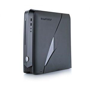 کامپیوتر گیم Dell Alienware x51 r2