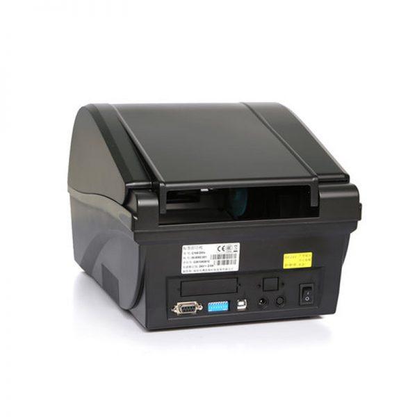 High quality desktop postek C168 barcode label thermal printer 300dpi cloth hang tag price label printing 600x600 - لیبل پرینتر پوزتک C168