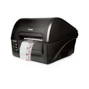 medium duty barcode printer 28postek i200 29 500x500 300x300 - لیبل پرینتر پوزتک C168