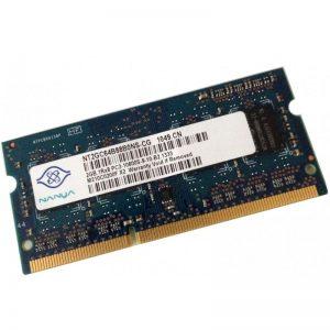 سرور استوک اچ پی نسل  HP DL360 Gen 8استوک