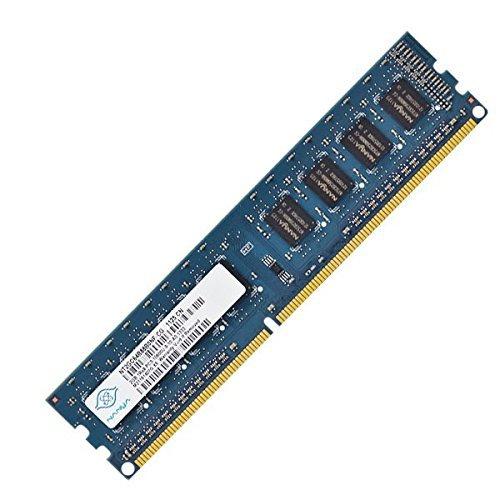 nanyaddr3  76308.1456020478.500.750 - رم 2 گیگ DDR3 استوک