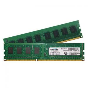 رم ۸ گیگ DDR3 استوک