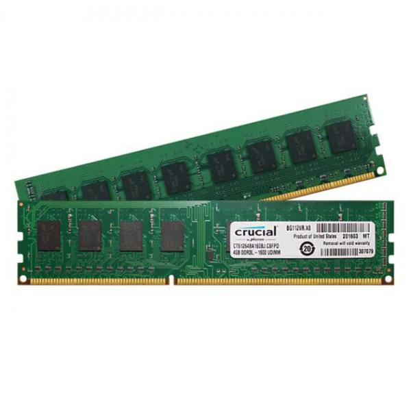 ram 8gb ddr3 600x600 - رم 8 گیگ DDR3 استوک