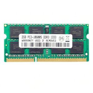 s l1000 300x300 - رم استوک لپ تاپی 2 گیگ 2GB DDR3 PC3استوک