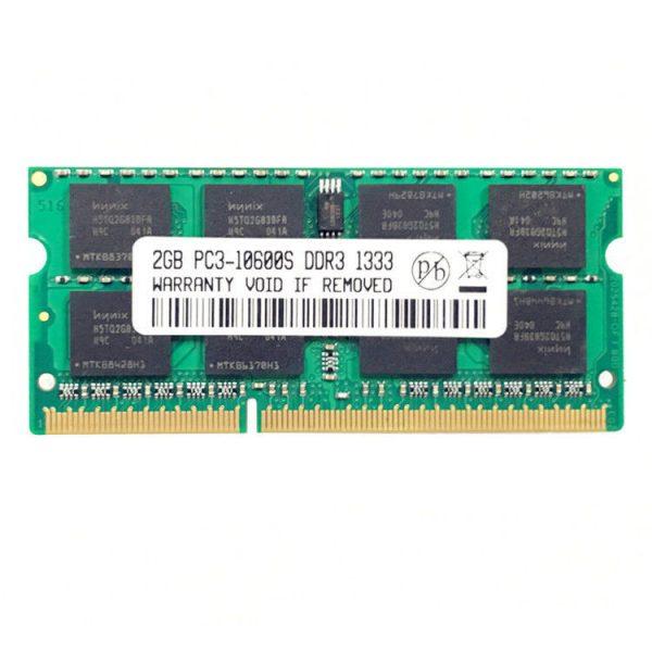 s l1000 600x600 - سرور استوک اچ پی نسل  HP DL360 Gen 8استوک