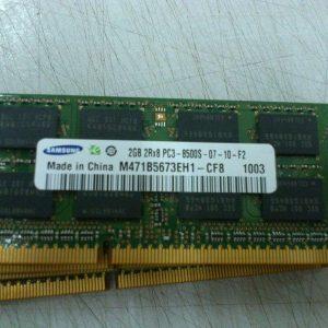 samsung 2gb ddr3 pc3 8500s 1066mhz sodimm ram 020715 tailk 1507 02 tailk@2 300x300 - سرور استوک اچ پی نسل  HP DL360 Gen 8