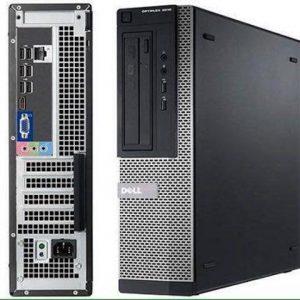 کیس استوک دل Dell Optiplex 3010استوک