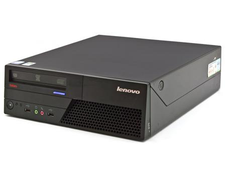 36546t450 - کیس استوک دو هسته ای لنوو Lenovo ThinkCentre M58